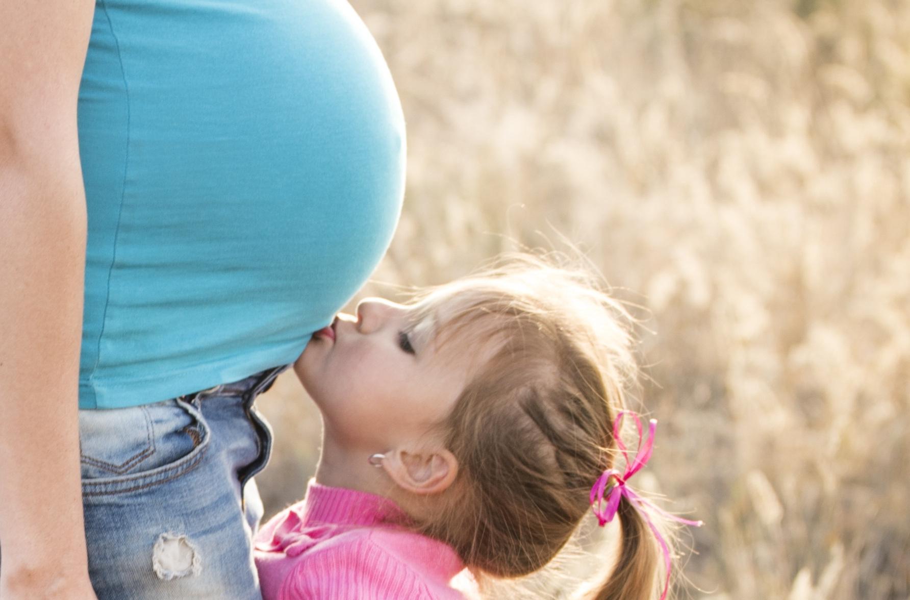 Comentario sobre la reciente sentencia del TSJ de Madrid sobre la exención del IRPF sobre las prestaciones por maternidad
