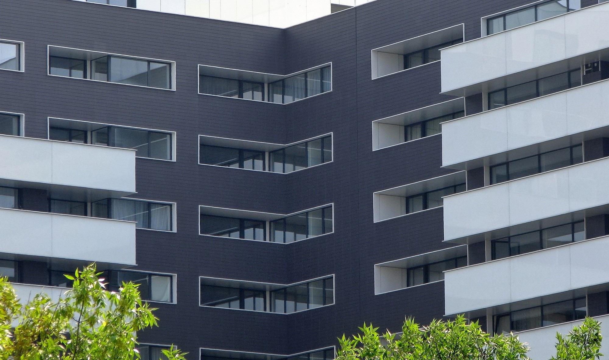 Principales derechos y obligaciones del arrendador de viviendas